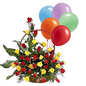Wedding Anniversary Gift Bangalore by Gifts To Bangalore Birthday Gifts Anniversary Gifts
