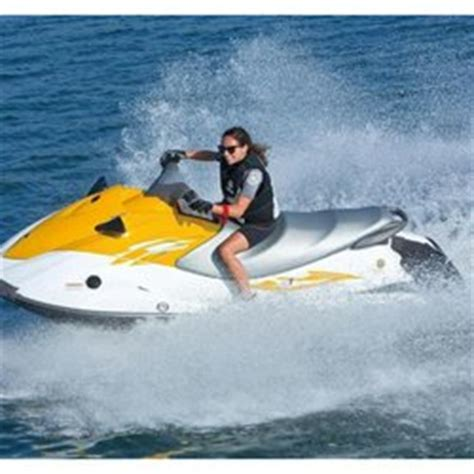 jet ski and boat rentals near me entertainment a yelp list by melody m