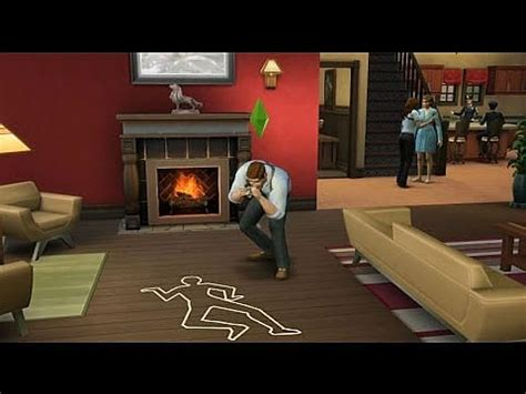 sims  coming  ps  xbox  late