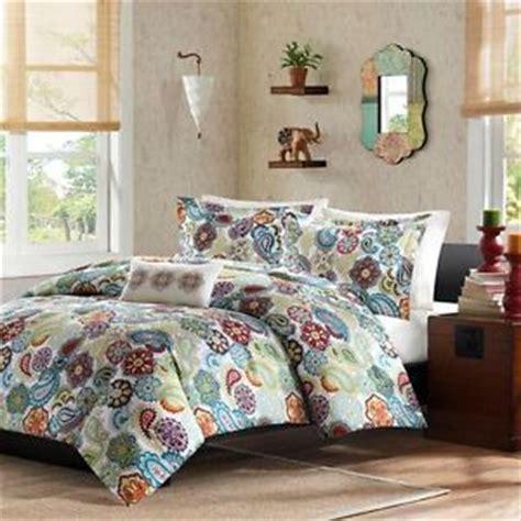 colorful comforter sets king king size comforter set 4 piece reversible colorful