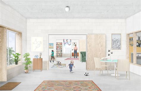 home design nahf home design nahf home design nahf 100 fasham floor