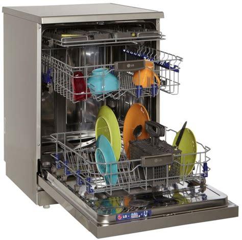 Lave Vaisselle Avec Tiroir A Couvert by Lave Vaisselle Avec Tiroir Couvert Obasinc