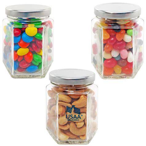 Permen Jelly Stick Jumbo jumbo light bulb glass jar with jelly beans goimprints