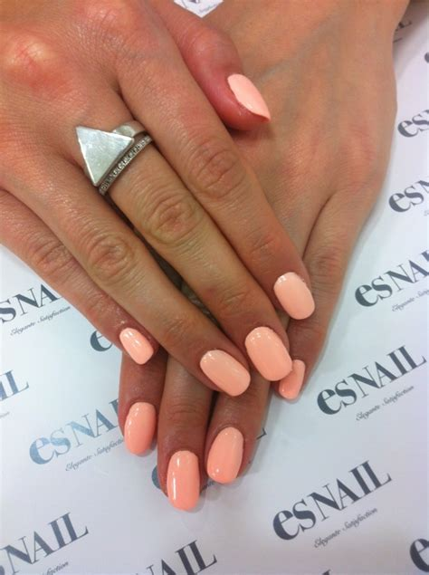 trending nail colors nail colors trends for summer 2013 style motivation