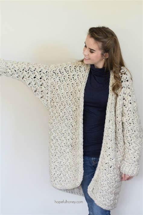 crochet cardigan 25 best ideas about crochet cardigan on
