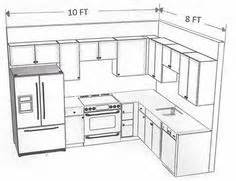 Small Kitchen Design Layout 1000 Ideas About Small Kitchen Layouts On Kitchen Layouts Small Kitchens And