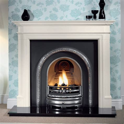 gallery bartello limestone fireplace includes lytton cast