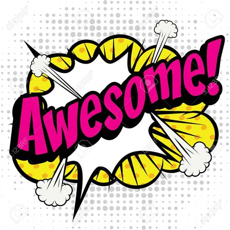 awesome clipart awesome clipart www pixshark images galleries with