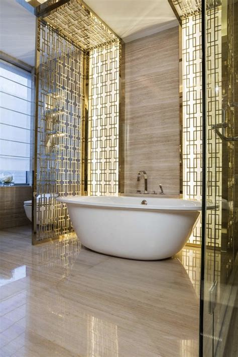 stunning bathroom ideas by hoppen you will covet