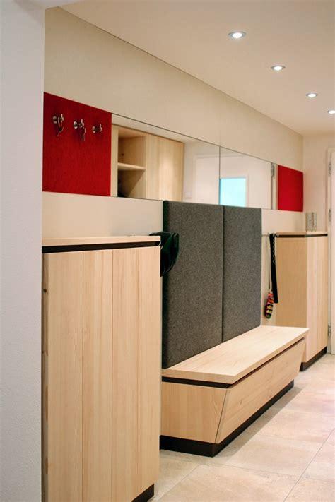 eingang garderobe eingang garderobe rudi rehle b 252 ro f 252 r gestaltung