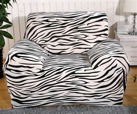 zebra print sofa sleeper zebra sofa zebra settee sofa amazing as sleeper sofas for