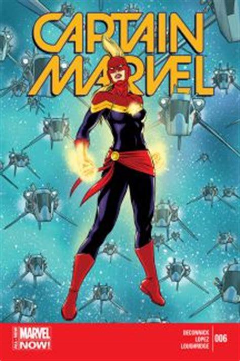 Bprd Tp Vol 13 1947 Comics captain marvel 2014 present comic books comics marvel