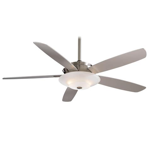 minka fans on sale ceiling minka air ceiling fan minka aire fans minka aire