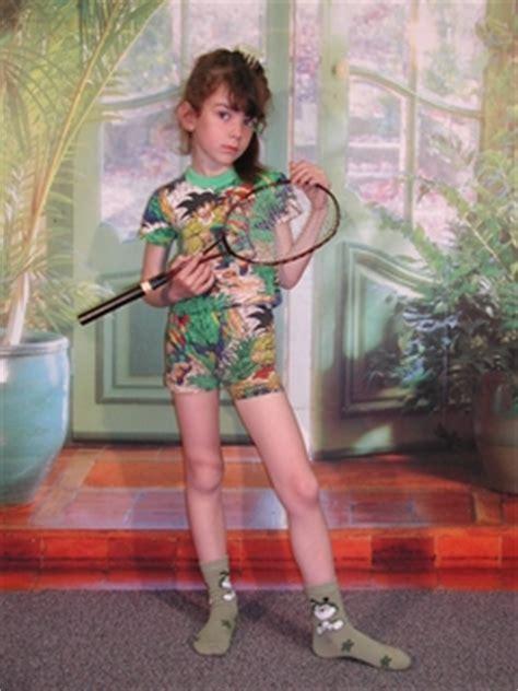 Katya N49: preteen model pics Y 068