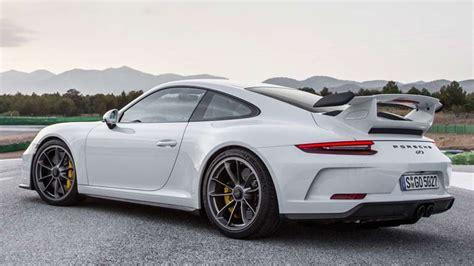 Gebrauchte Porsche Motoren Kaufen by Porsche 911 Gt3 Gebraucht Kaufen Bei Autoscout24