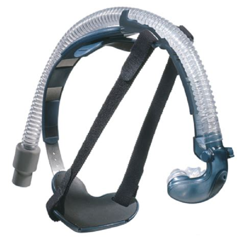 cpapxchange sleepgear cpap bipap mask with nasal