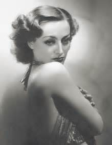 easy 1930 hair 1930s hairstyles for women 06 stylish eve