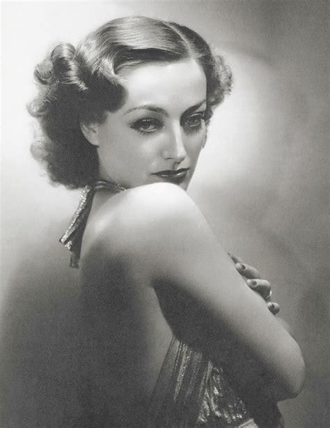 1930s hairstyles hairstyles of 1930s 1930s hairstyles for women