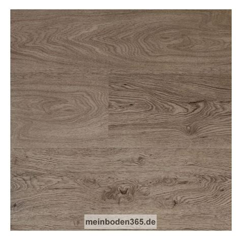 Pvc Boden Günstig In Kiel by The 25 Best Vinyl Designboden Ideas On Vinyl