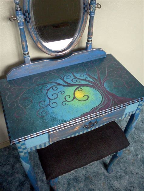 tische bemalen 17 best images about painted furniture ideas on pinterest