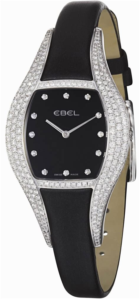ebel moonchic model 3157h29 5990030