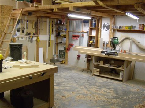 Furniture Builder by Evolution Of A Shop Custom Furniture And Cabinetry In