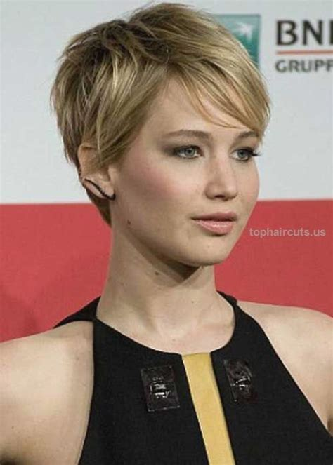 15 jennifer lawrence hairstyles 2017 look book styles 2016 page 5 25 best ideas about jennifer lawrence pixie on pinterest