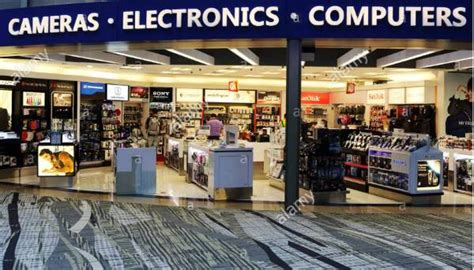 Ac Daikin Hartono toko elektronik april 2018 mencari dan menemukan