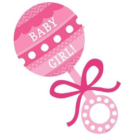 Tutu Balon Tutu Bayi baby rattle clip 101 clip