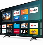 Image result for Best 50 4K UHD TV. Size: 151 x 160. Source: 4kultrahdusa.blogspot.com