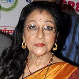 biography of famous person in nepal mala sinha bio facts family famous birthdays