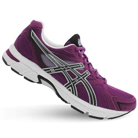 womens asics running shoes reviews