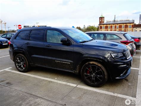 srt jeep 2013 jeep grand srt 8 2013 31 pa 188 dziernik 2017