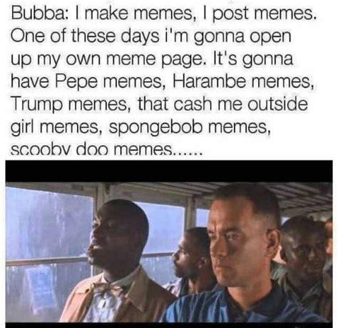 Pager Meme - dopl3r com memes and gifs of spongebob