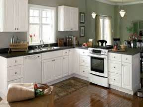 Most Popular Kitchen Cabinet Colors Most Popular Paint Color For Kitchen Cabinets Kitchen