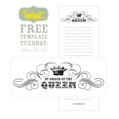 1000 Ideas About Free Label Templates On Pinterest Dave Ramsey Envelope System Envelope Fiddlestix Paperie Label Template