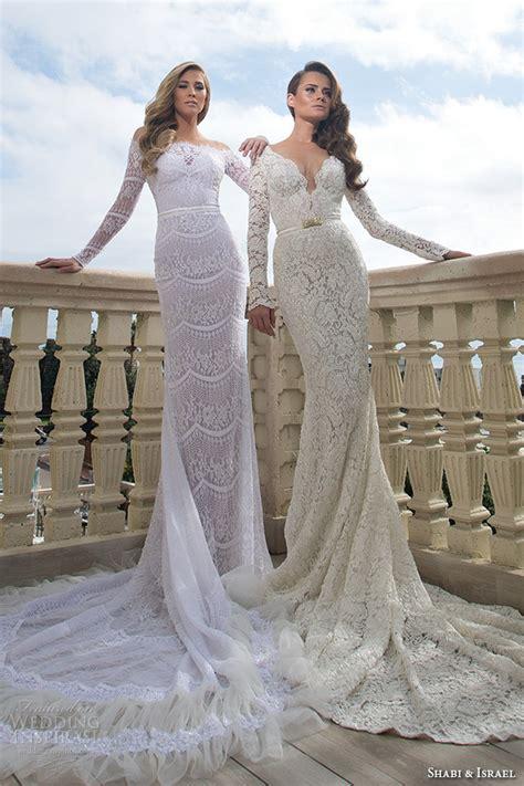 Wedding Israel by Israel Wedding Dresses