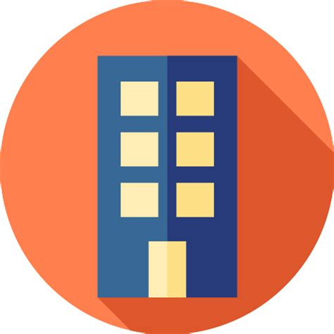 appartment add apartment free buildings icons