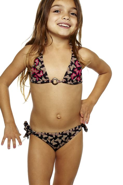 tween girl swimwear bikinis cameltoe teen tween gymnastics camel toe gymnastics pinterest