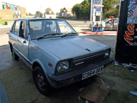 Suzuki Auto Repair by Suzuki Alto Service Repair Manual Suzuki Alto Pdf