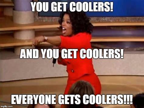 Oprah Meme You Get A - oprah you get a car imgflip