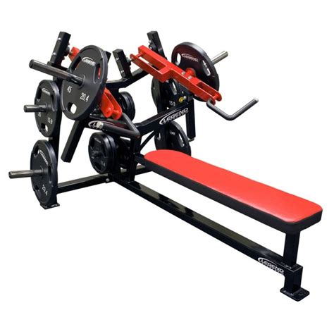 unilateral bench press leveredge unilateral converging vertical wide chest press