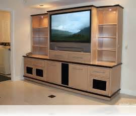 lcd tv showcase designs image small simple home design