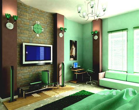 cool bedroom wall ideas unique bedroom wall paint ideas decorate my house