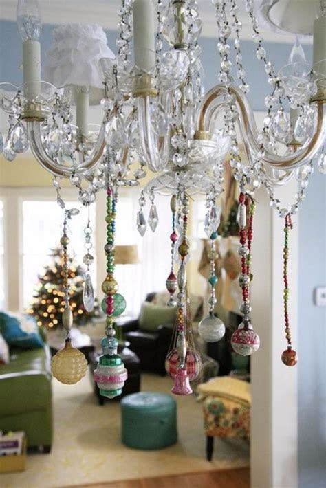 Chandelier Decoration 45 Decorating Ideas For Pendant Lights And Chandeliers Family Net Guide To