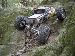 Ff Road Do Not Money For Big One Try Rc Models 4 215 4 Offroad