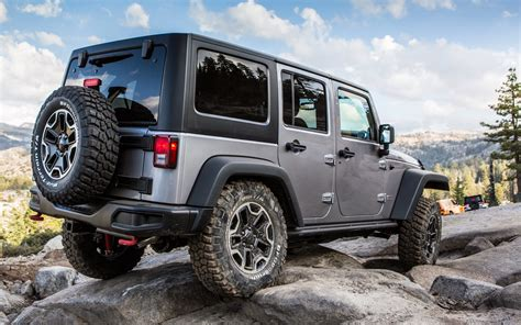 jeep gray wrangler new car models jeep wrangler 2014