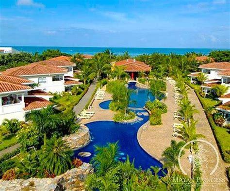 roatan dive resorts mayan princess dive resort updated 2018 reviews