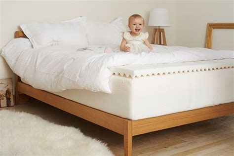 zen bedroom memory foam mattress review 9 best images about my zen bedroom on pinterest