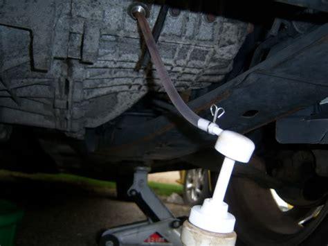 Jaguar Auto Transmission Fluid by Manual Transmission Fluid Change Jaguar Forums Jaguar